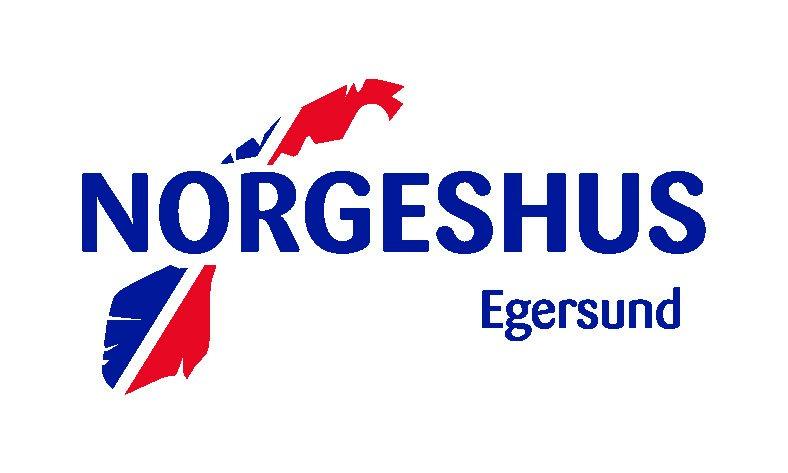 Logo-Norges-Hus-Egersund-Pdf