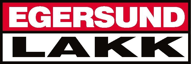 Logo-egerlakk
