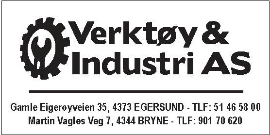 2019-Verktoy-og-industri-logoklister-verktoy-Hvit