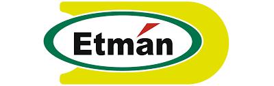 Etman