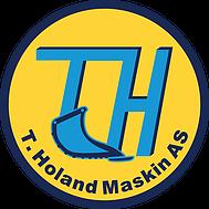 T Holand