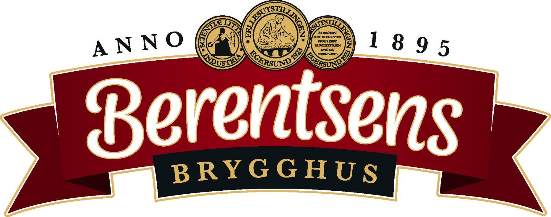 Berentsens_ROD_logo_CMYK
