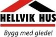 Hellvik Hus